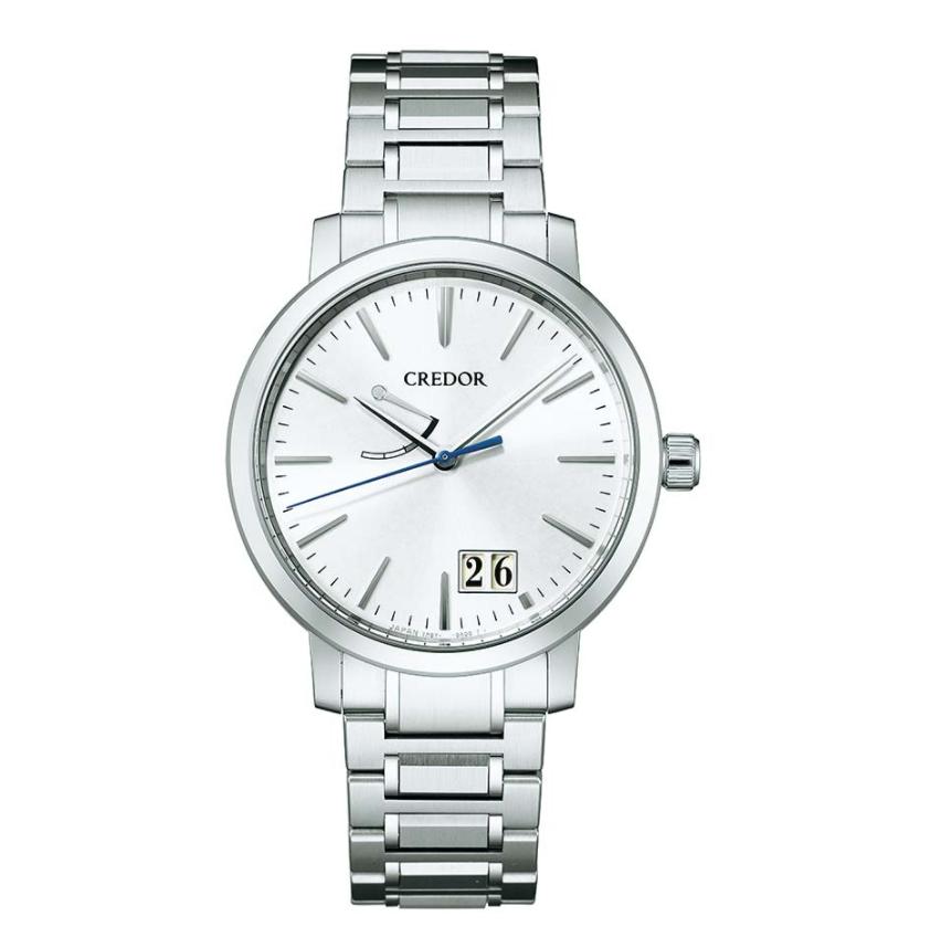 Đồng hồ Seiko Credor GCLP995