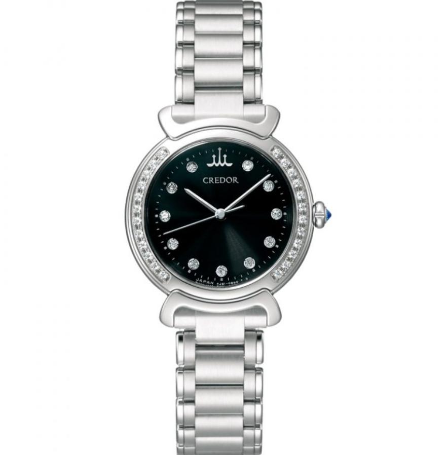 Đồng hồ Seiko Credor GSAS941