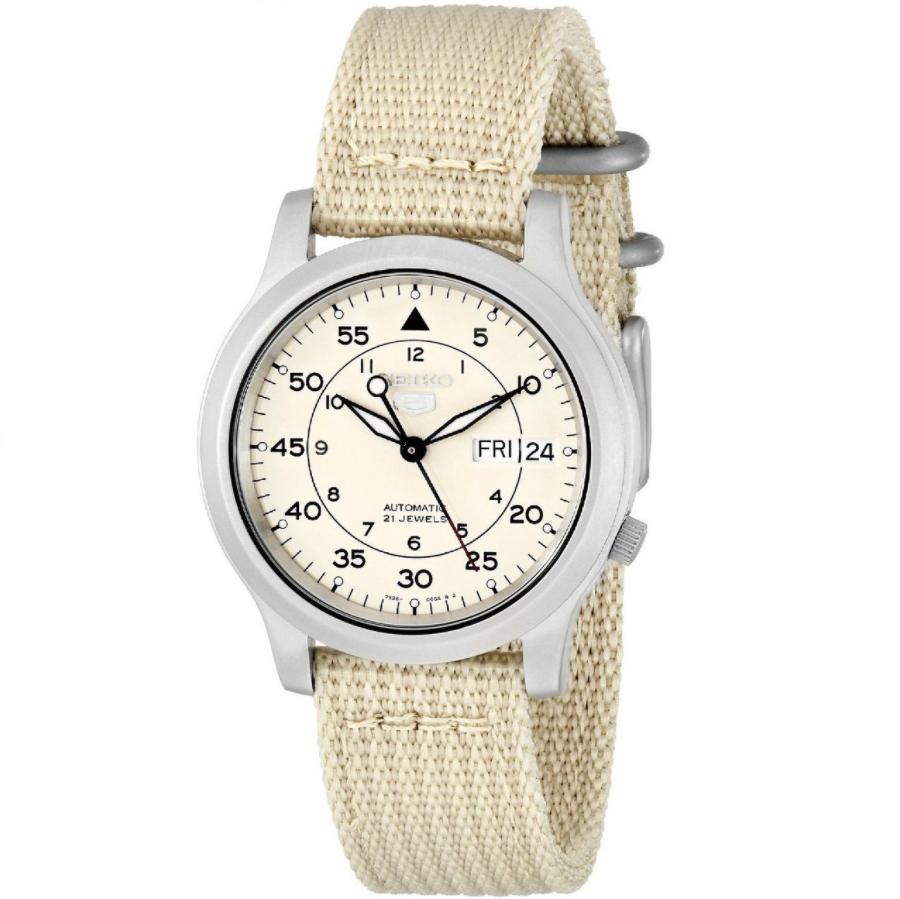 Đồng hồ Seiko SNK803
