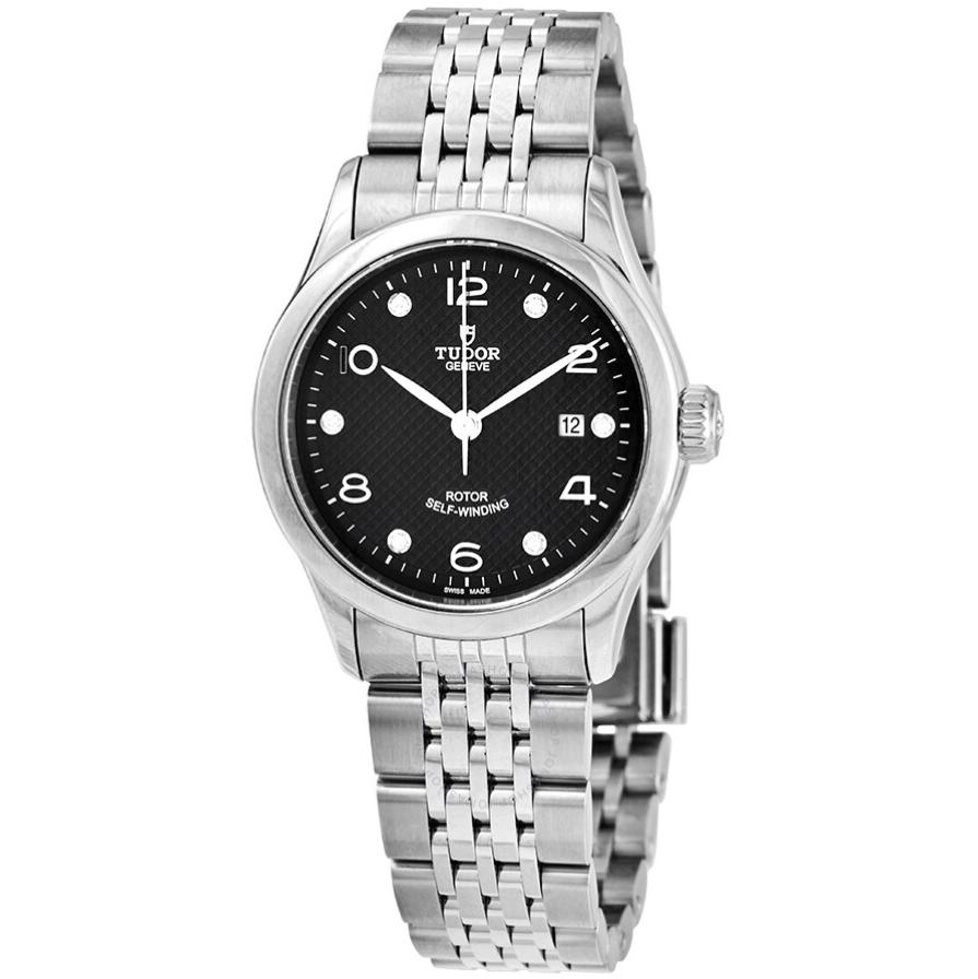 Đồng hồ Tudor 1926 M91350-0004