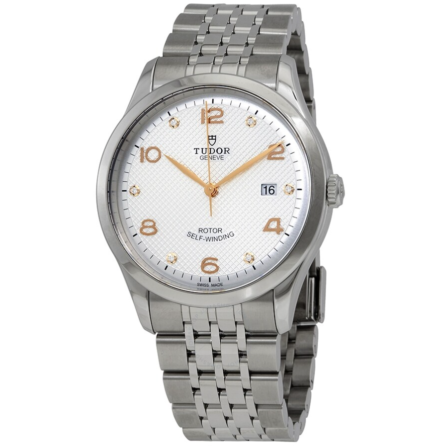 Đồng hồ Tudor 1926 M91650-0003