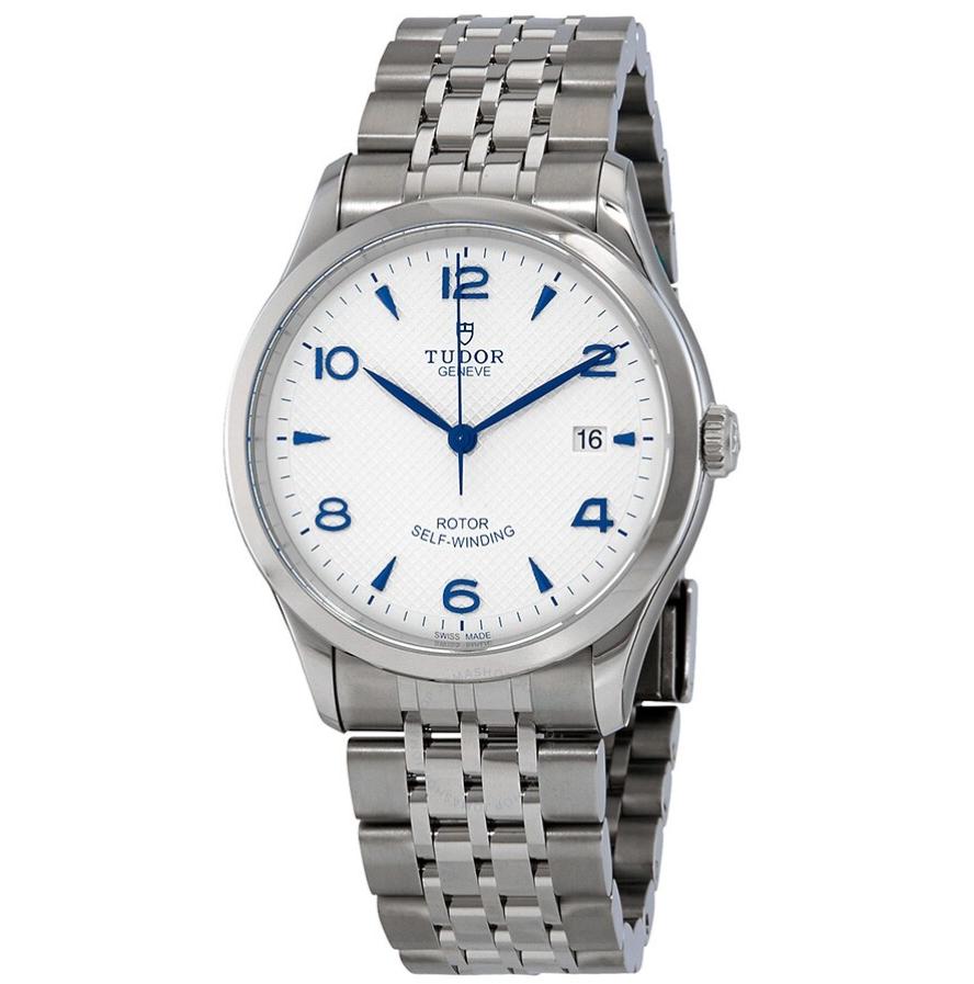 Đồng hồ Tudor 1926 M91650-0005