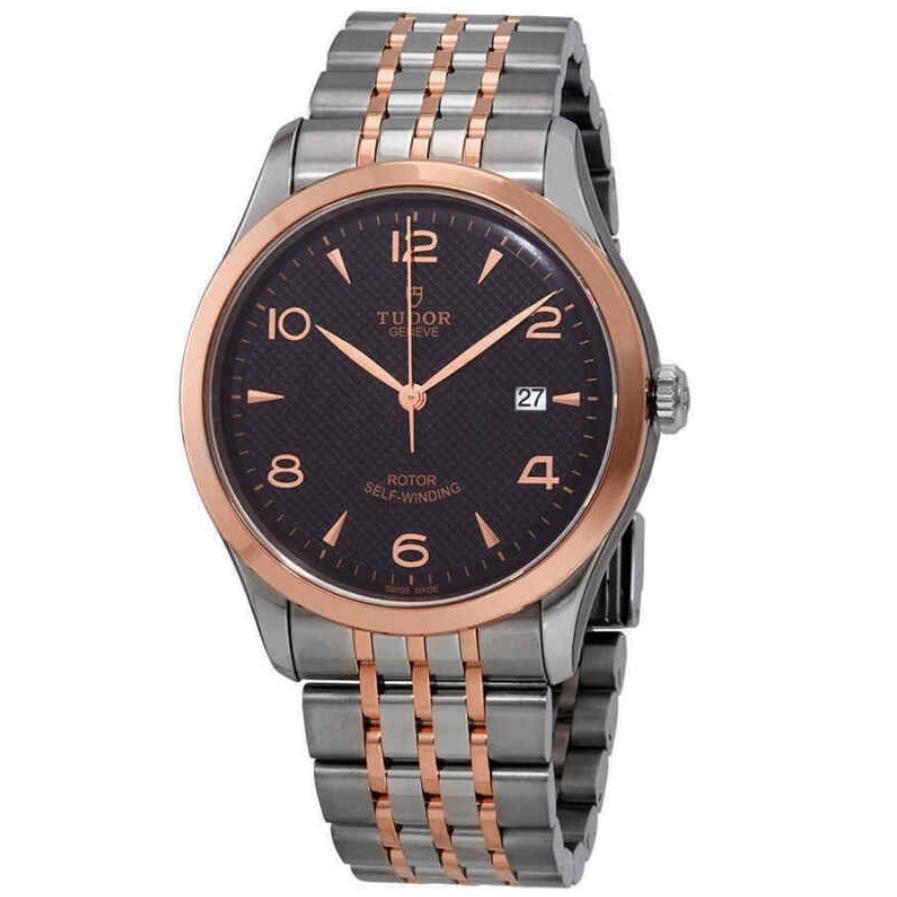 Đồng hồ Tudor 1926 M91651-0003