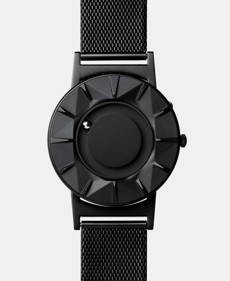 Đồng hồ gốm EONE Bradley Element Quartz