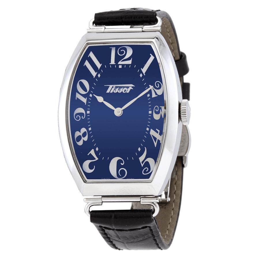 Đồng hồ Tissot T-Heritage