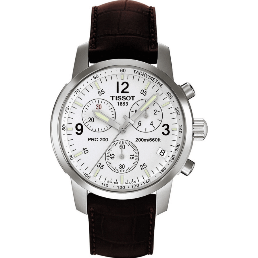 Đồng hồ Tissot T-Sport