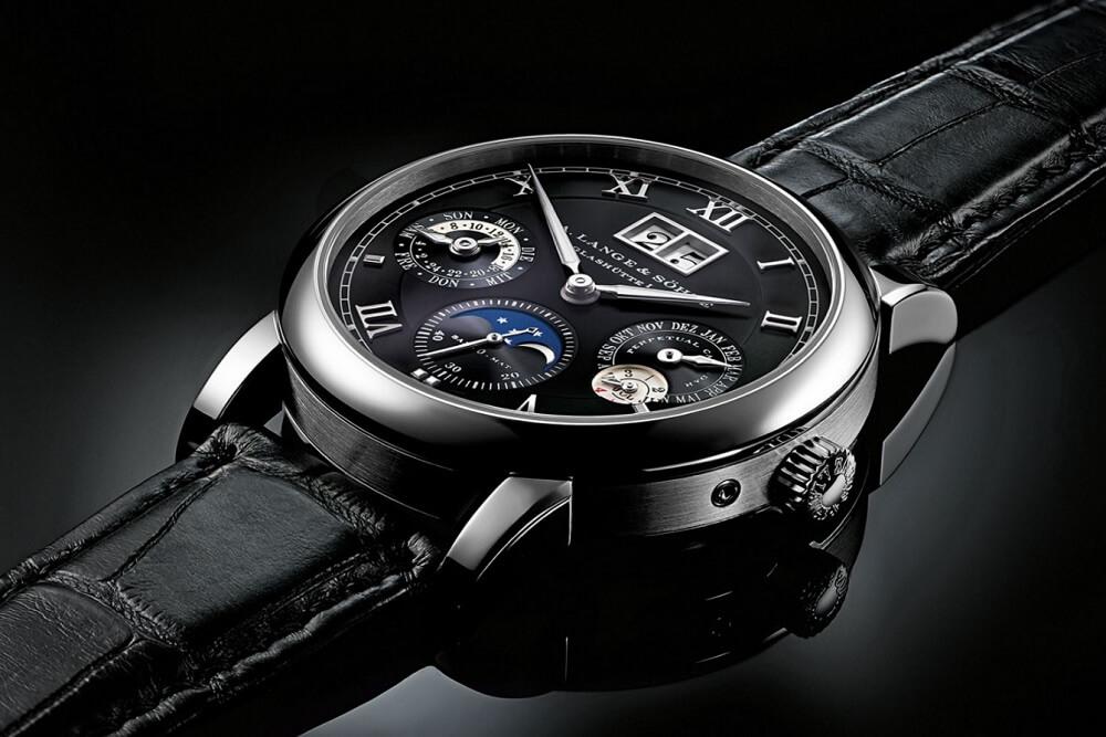 20 Chiếc đồng hồ xuất hiện trong phim mang tính biểu tượng nhất