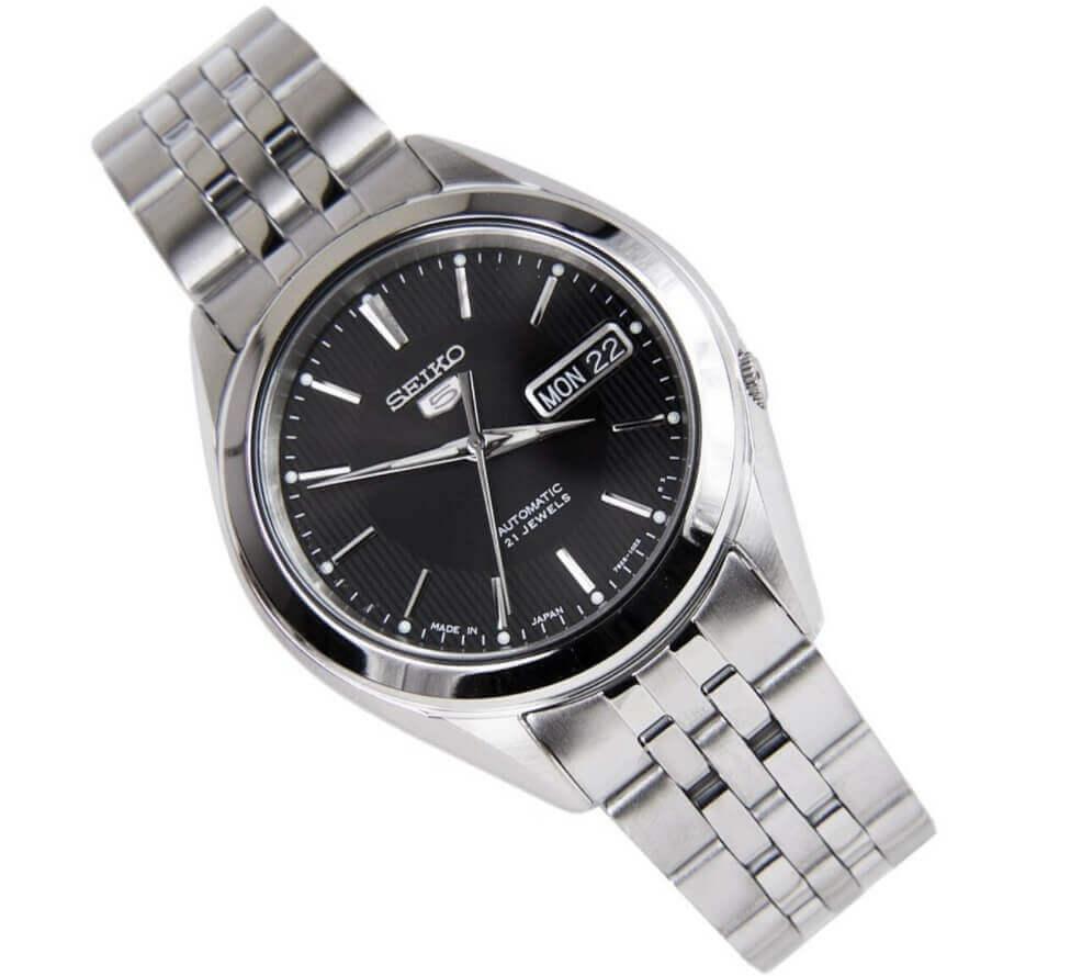 Đồng hồ Seiko SNKL23