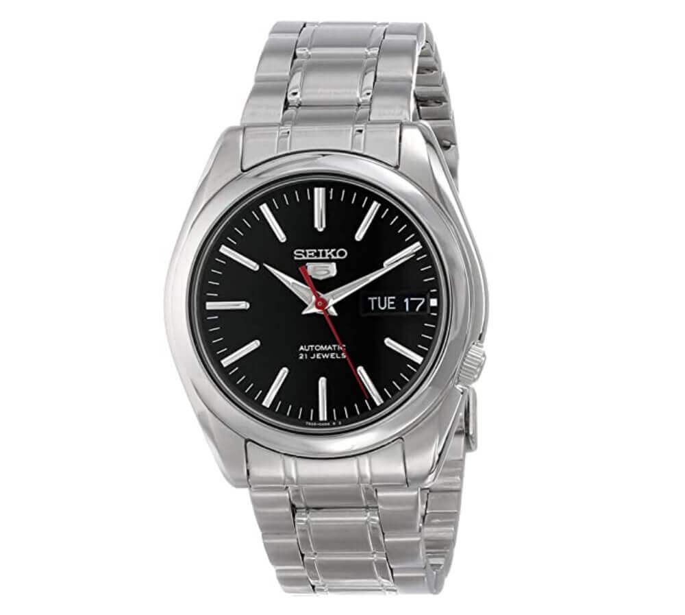 Đồng hồ Seiko SNKL45