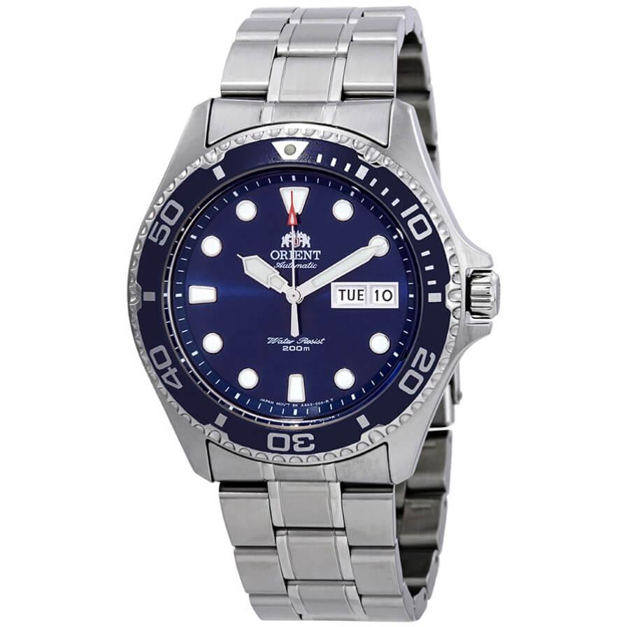 Đồng hồ Orient Ray II