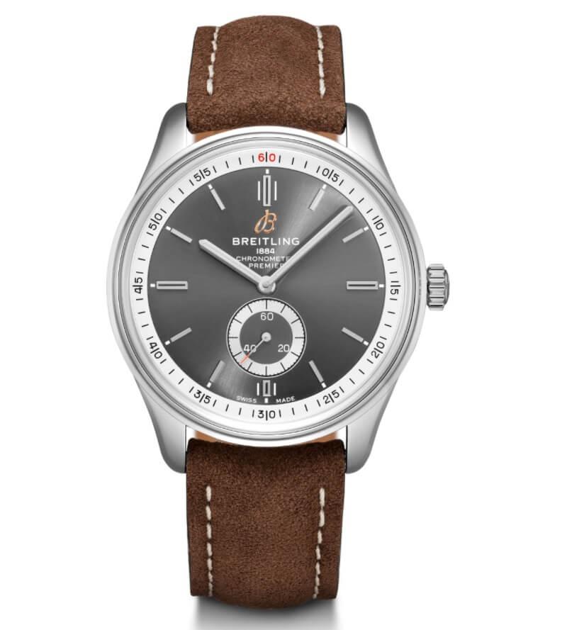 Đồng hồ Breitling Premier Automatic 40
