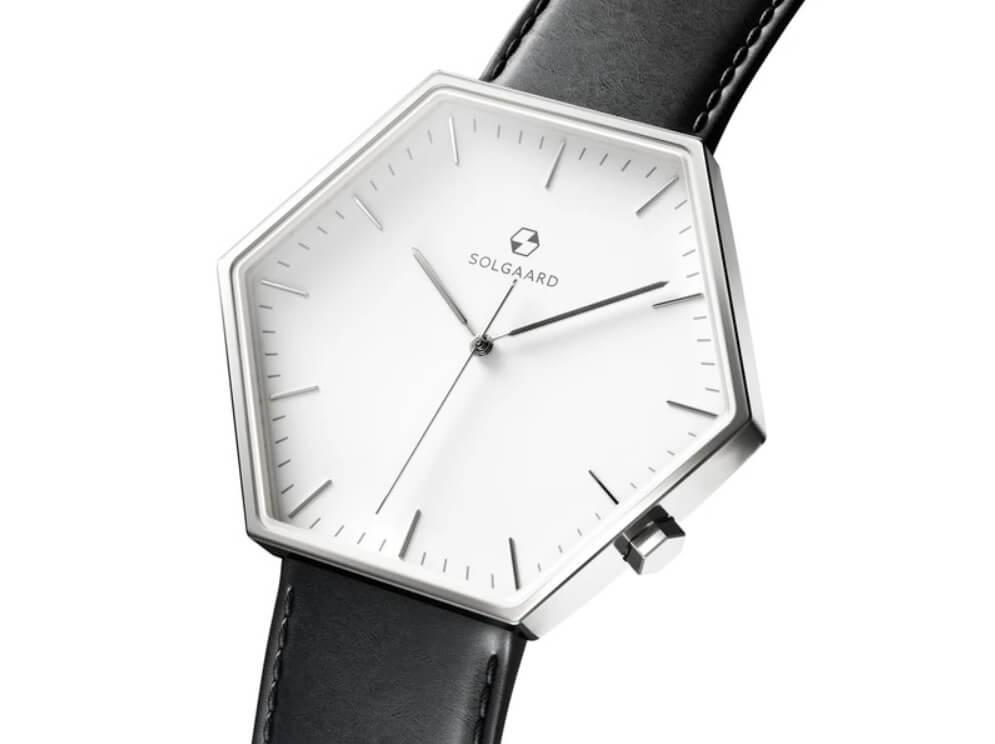 Đồng hồ Solgaard The Modernist