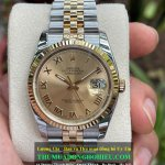 Dong-ho-Rolex-Datejust-116233-Fullbox-2016-Size 36mm-2016-1