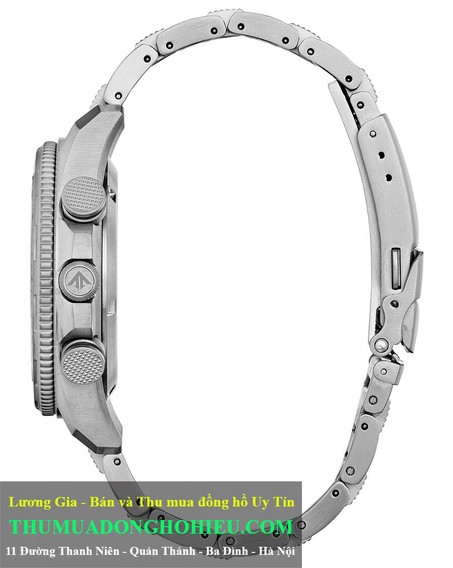 Vỏ đồng hồ Citizen Promaster Tough Ref. CA0720-54H